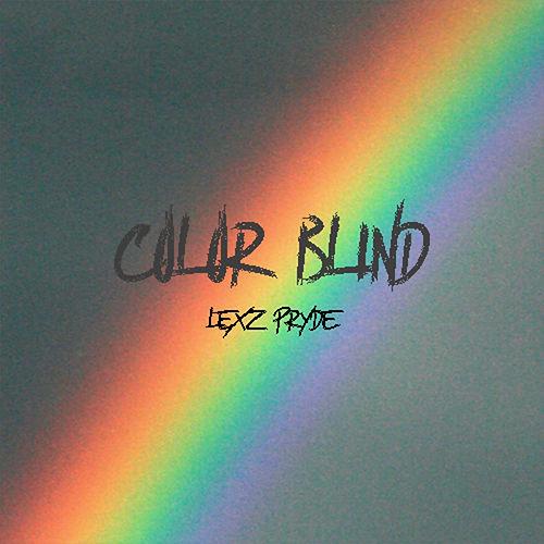 Color Blind Cover Art.jpg