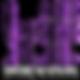 Lexz Pryde Logo