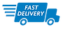 fast-shipping-png.png