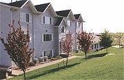 Apartment Rentals Coralville Ia