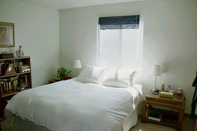 We welcome you to apartments by Walters, we offer spacious appt rentals near Iowa City IA