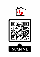 Save and share our Walter's apartments QR Code
