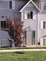 Rent Apartments in Tiffin Iowa