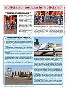 Páginas_desdeREVISTAS_PDF3641.jpg