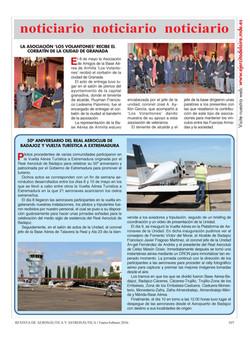 Páginas_desdeREVISTAS_PDF3641