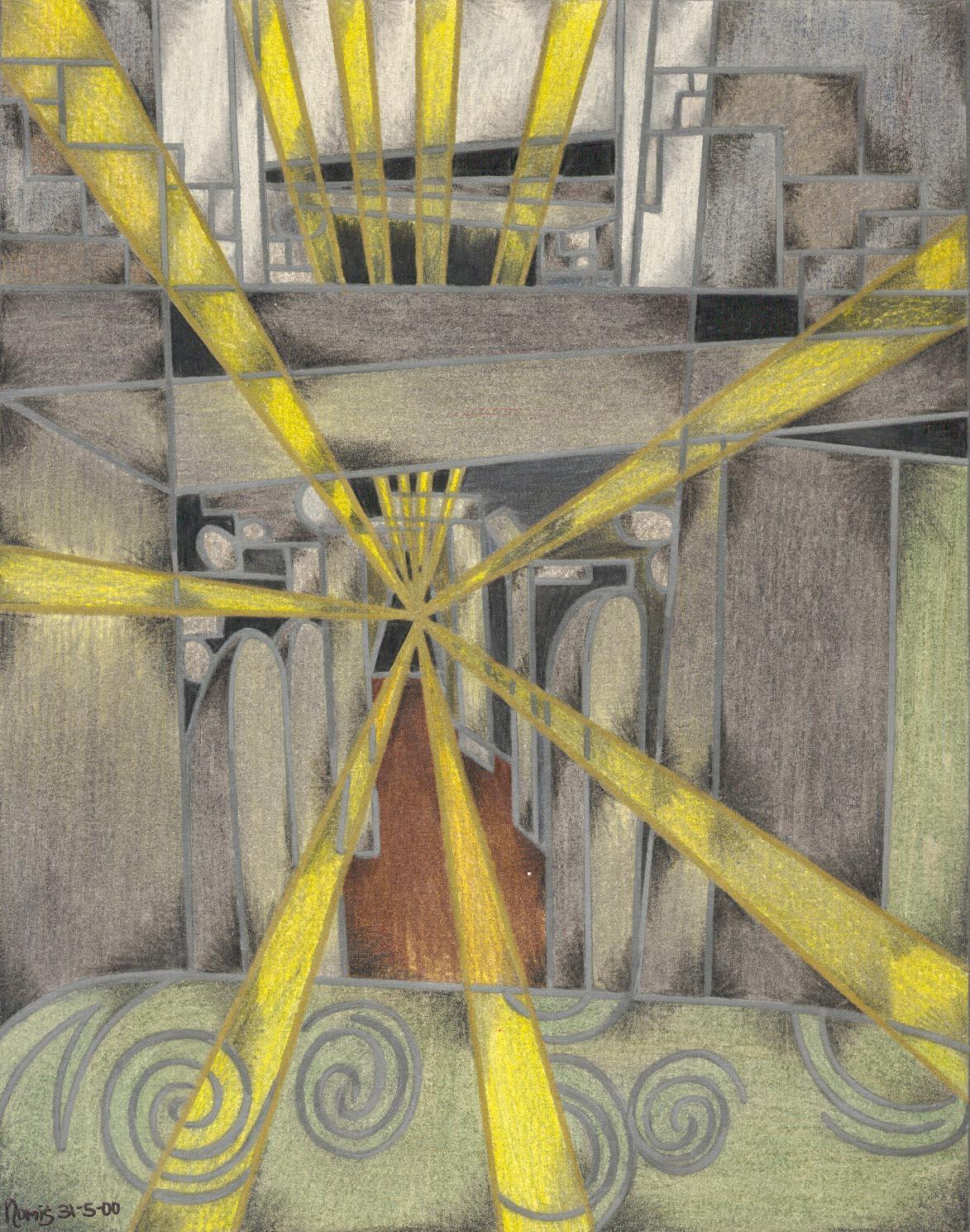 'Newgrange'