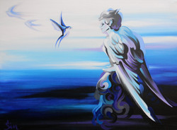 'Eoineen of the Birds B'