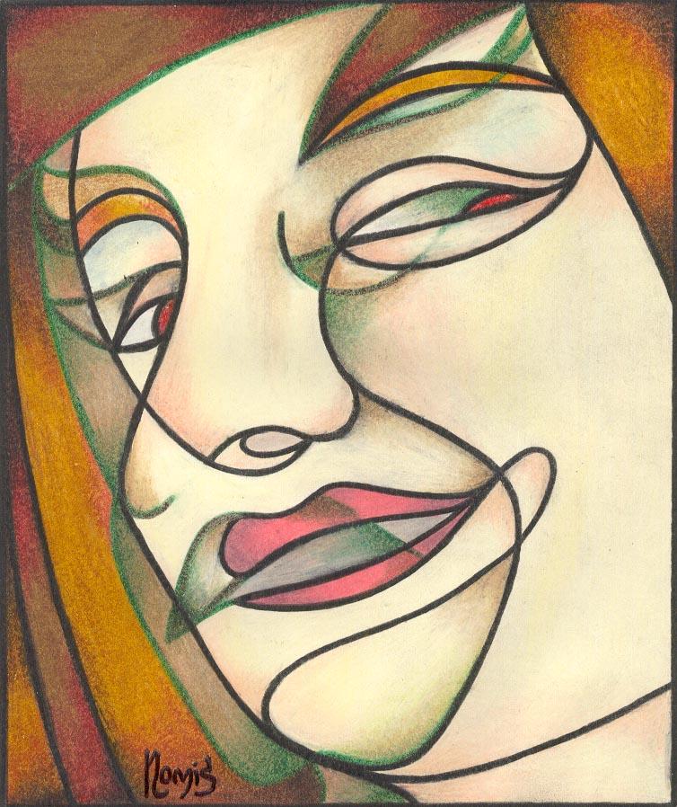 'Feminine Wiles'