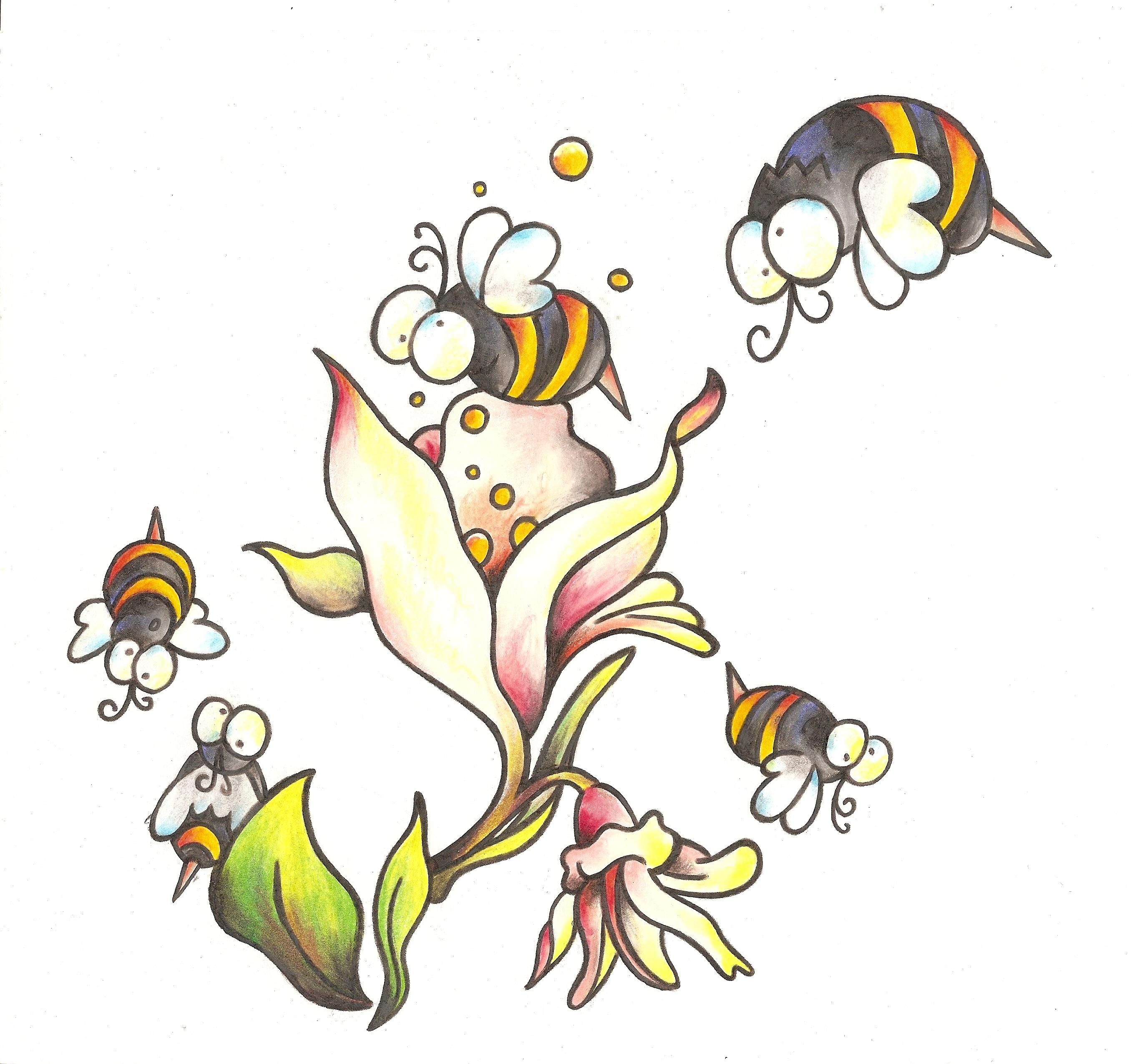 Bumbóg