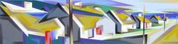 Cottages A