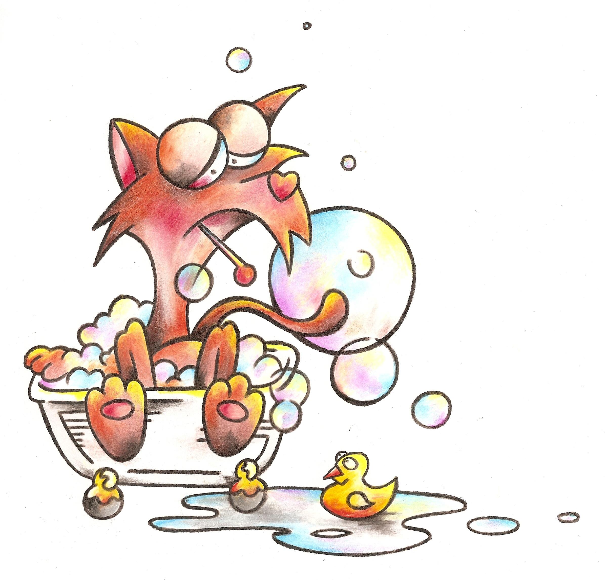 'Sobal!'