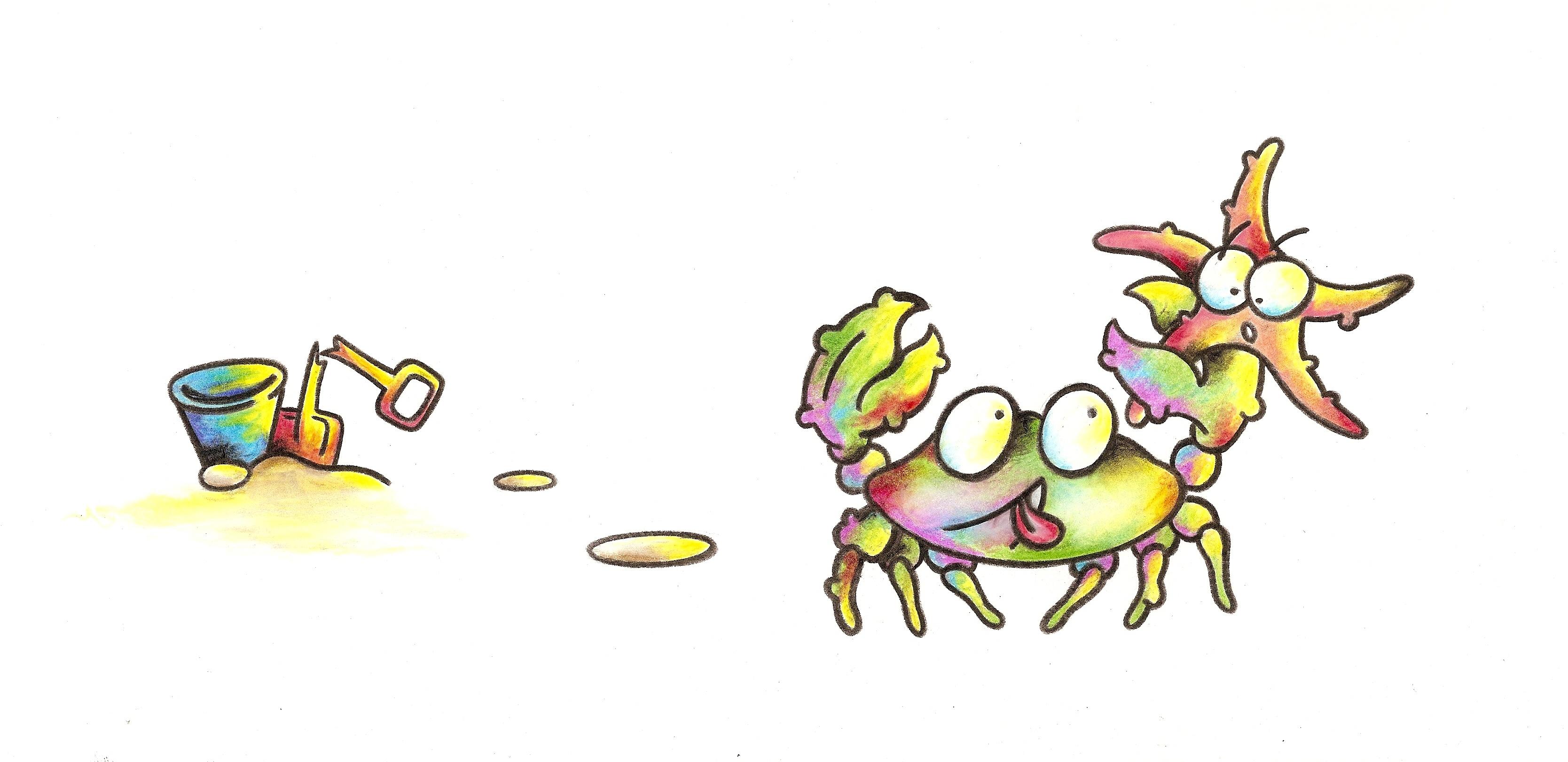 'Tadhg Turter'
