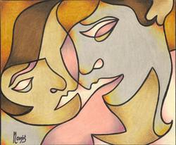 'Sisterly Love'