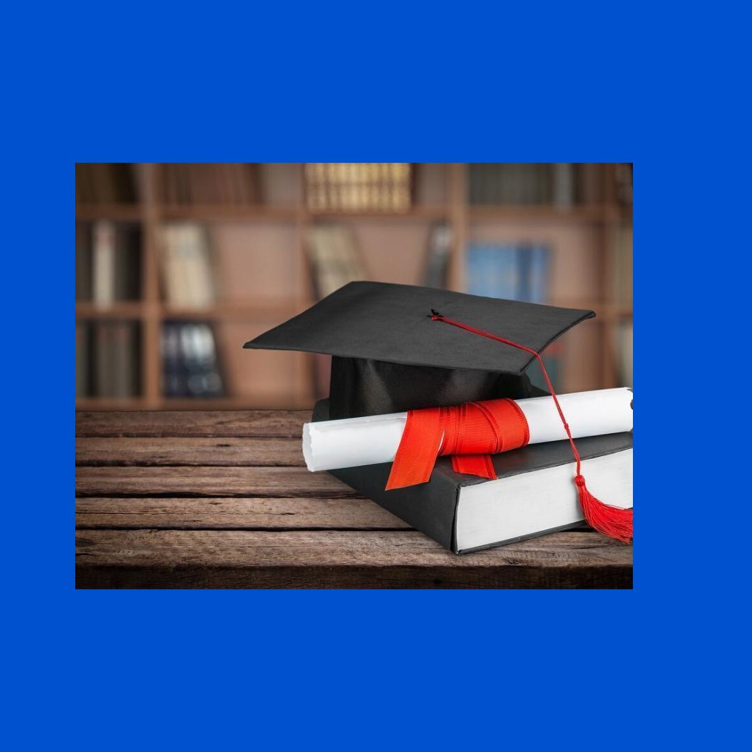 Echivalare Diplomă de Studii în România