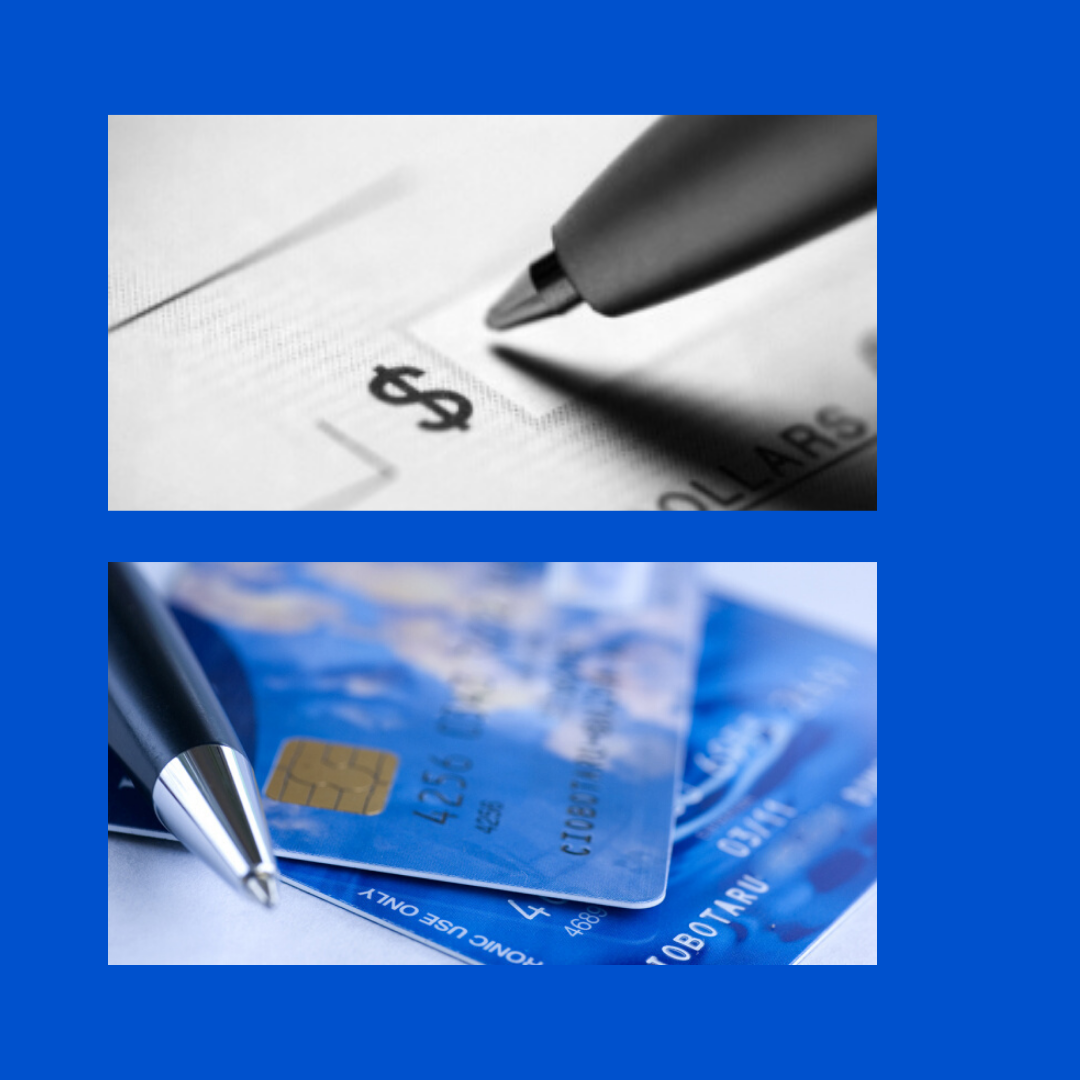 Deschidere Cont Bancar România