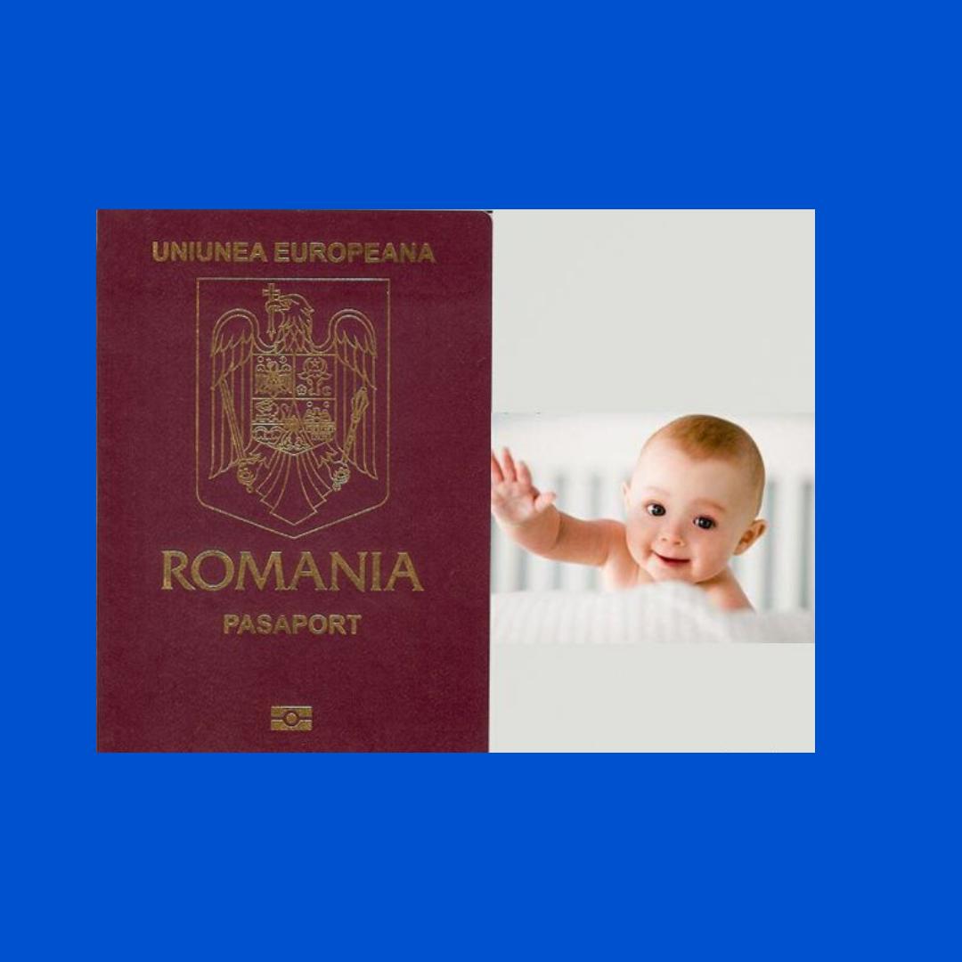 Soluționarea Dosarelor pentru Minori