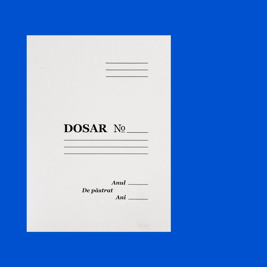 Pregătirea Dosarului pentru Cetățenie