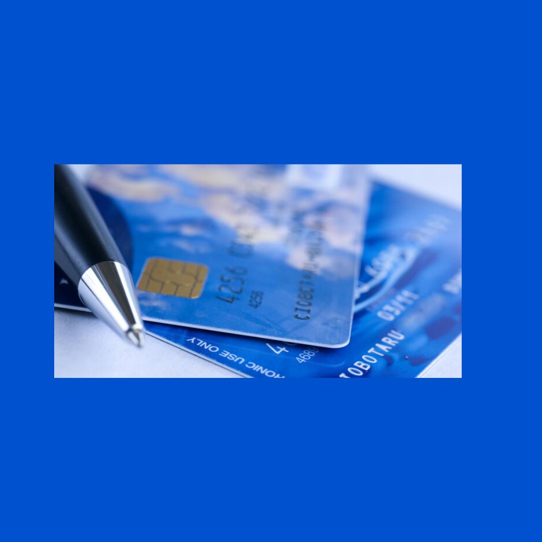 Reînnoire Card Bancar Românesc