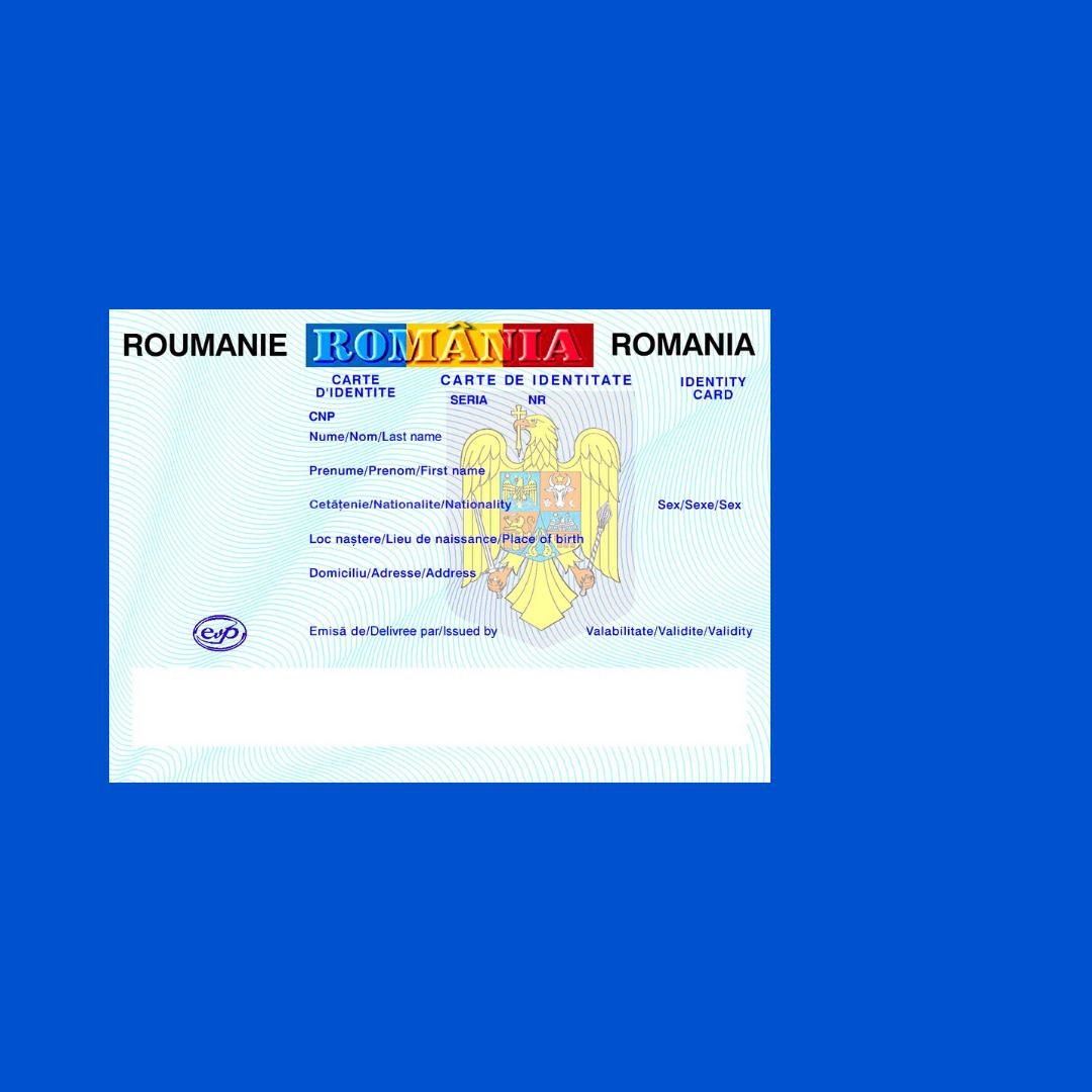 Buletin Românesc