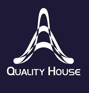 Quality House.jfif