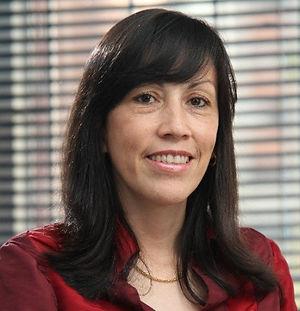 Monica Vivas.jfif
