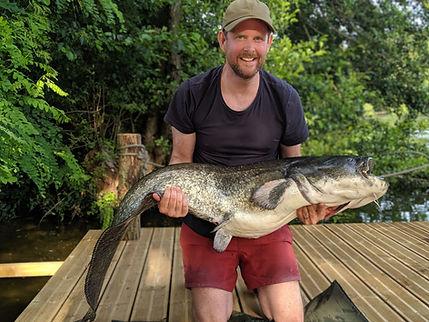 60lb Catfish.jpg
