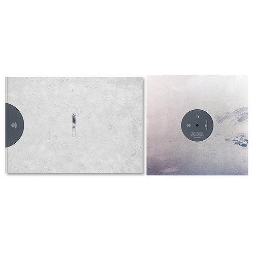 lowlands : book + vinyl ~