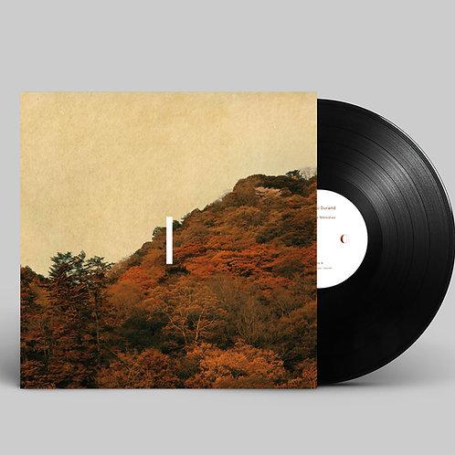 pequeñas melodías : vinyl ~