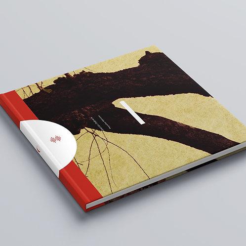 pequeñas melodías : book ~