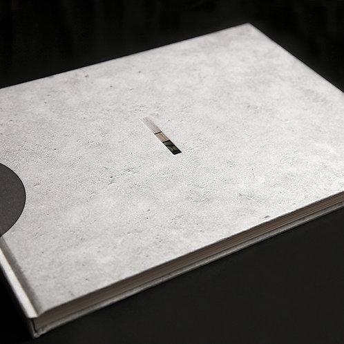 alveare : book ~