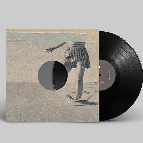 stills : vinyl ~