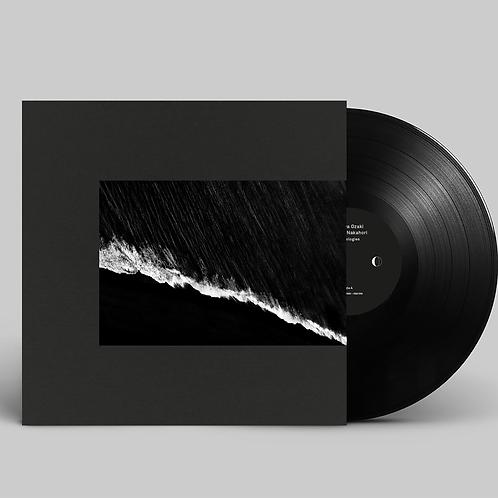 mythologies : vinyl ~