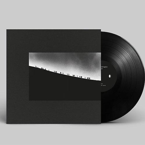 orbit : vinyl ~