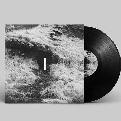 Through A Vulnerable Occur : vinyl ~