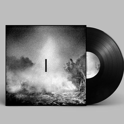 Volta No Vento : vinyl ~