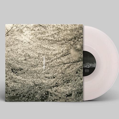 Sasanami : vinyl ~