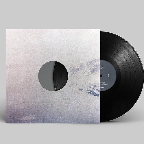 lowlands : vinyl ~