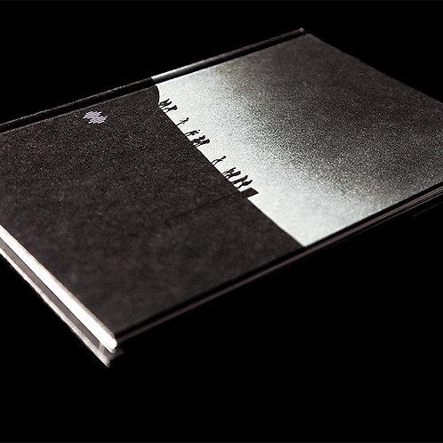 orbit : book ~