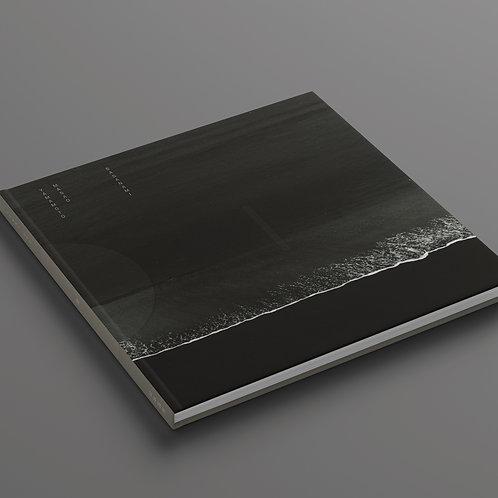 Sasanami : book ~