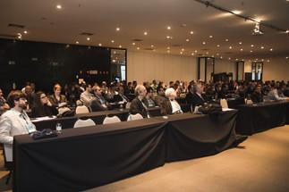 Congresso de Neuroradiologia