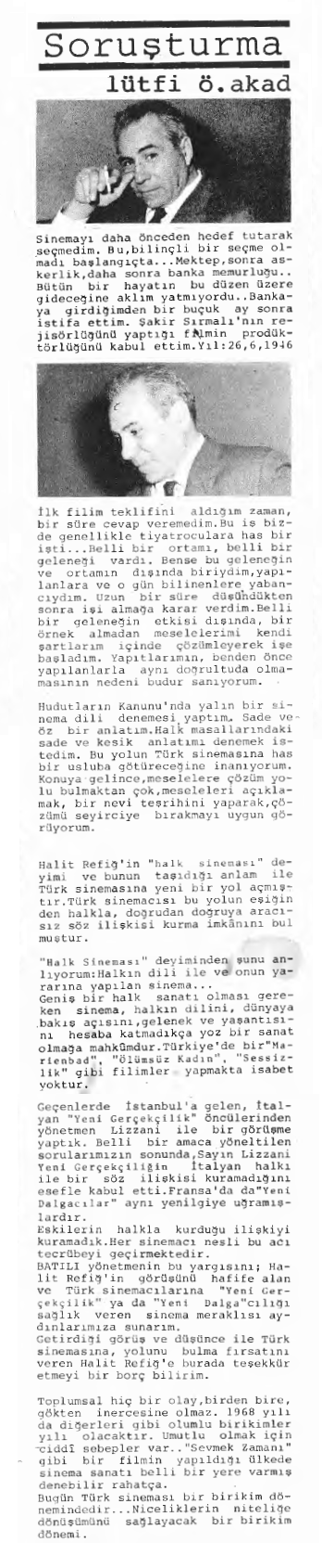 UlusalSinema1968-LutfiAkad.tif