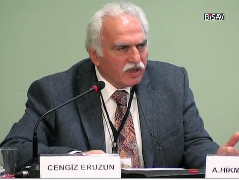024-CengizEruzun-Bisav.png