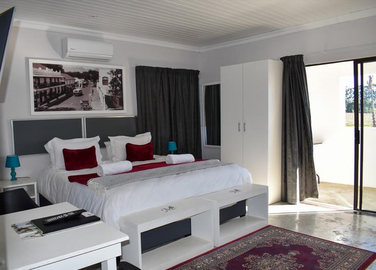 Room 1.jpg