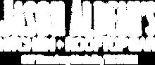 Jason-Aldeans-Logocontact.png
