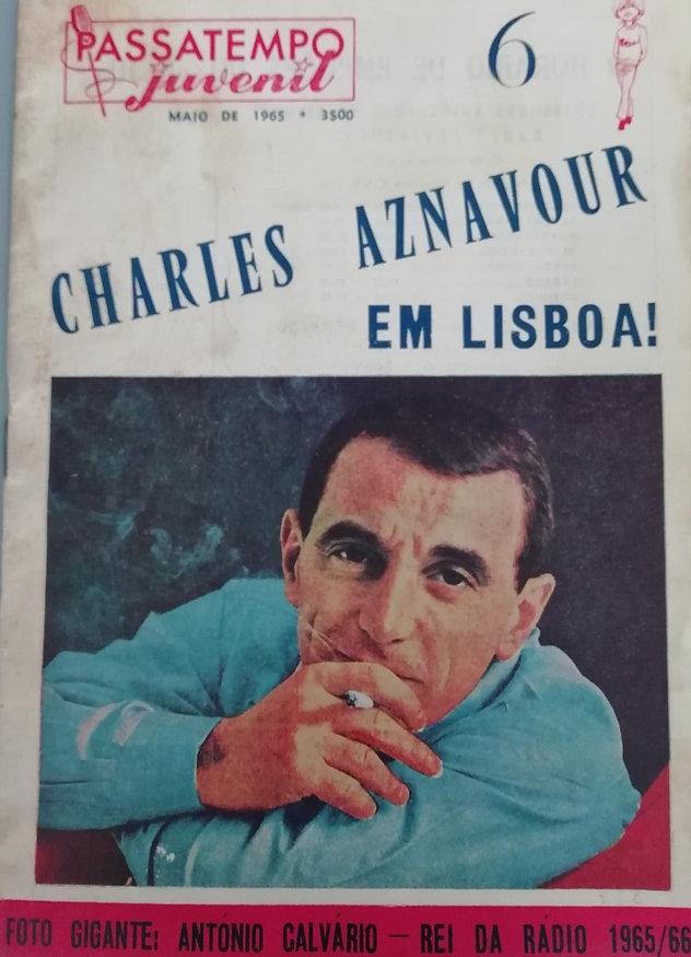 Chaeles Aznavour 1.jpg