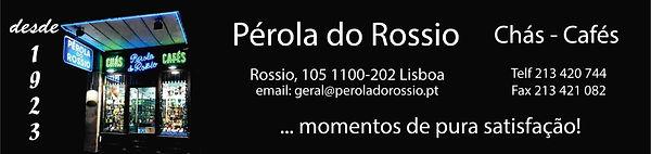 Pérola do Rossio-01.jpg