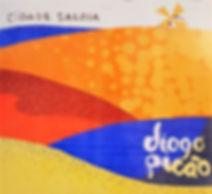 Diogo Picão - Cajó