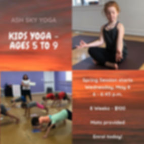 Kids Yoga - Ages 5 to 9.jpg