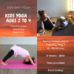 Kids Yoga - Ages 2 to 4.jpg