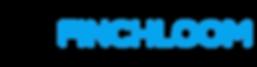 Finchloom Logo